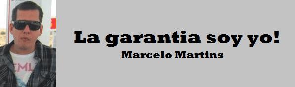 Marcelo-Martins, blog-porque-nao-pensei-nisso, pnpn, por-que-nao-pensei-nisso
