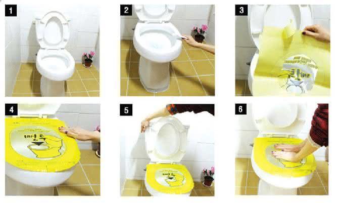 Clogged-Toilet-Solver, desentupidor-de-privada, adesivo-desentupidor-de-privada, como-desentupir-privada, desentupir-canos, desentupidor, privada-entupida, por-que-nao-pensei-nisso