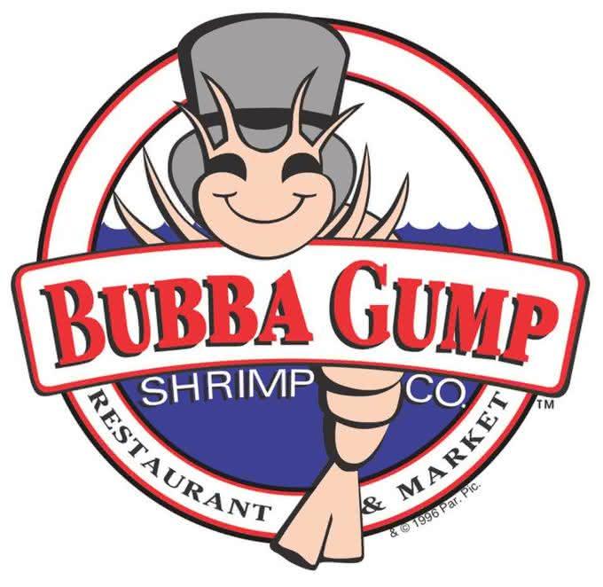 shrimp-camarao-copa-do-mundo-camaroes-camaroneses-produto-camarao-por-que-nao-pensei-nisso 2