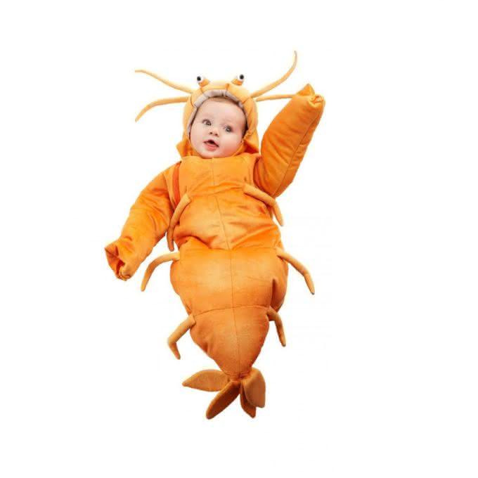 shrimp-camarao-copa-do-mundo-camaroes-camaroneses-produto-camarao-por-que-nao-pensei-nisso 3