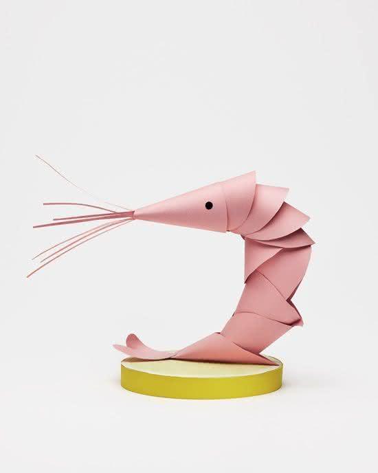 shrimp-camarao-copa-do-mundo-camaroes-camaroneses-produto-camarao-por-que-nao-pensei-nisso 343