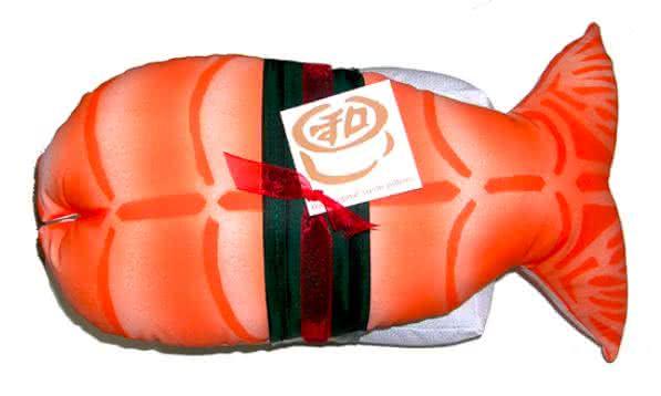 shrimp-camarao-copa-do-mundo-camaroes-camaroneses-produto-camarao-por-que-nao-pensei-nisso 44