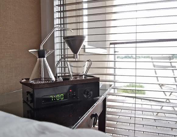 barisieur, despertador-cafeteira, despertadores-inusitados, despertador-cafe-cafeteira-cafezinho, cafe-da-manha-quarto, por-que-nao-pensei-nisso 3