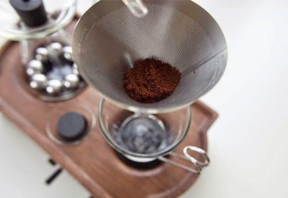 barisieur, despertador-cafeteira, despertadores-inusitados, despertador-cafe-cafeteira-cafezinho, cafe-da-manha-quarto, por-que-nao-pensei-nisso 5