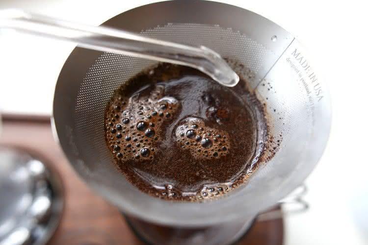 barisieur, despertador-cafeteira, despertadores-inusitados, despertador-cafe-cafeteira-cafezinho, cafe-da-manha-quarto, por-que-nao-pensei-nisso 55