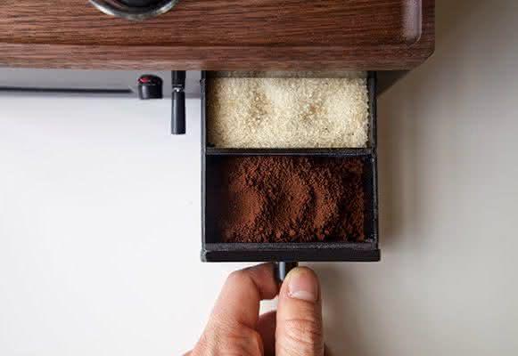 barisieur, despertador-cafeteira, despertadores-inusitados, despertador-cafe-cafeteira-cafezinho, cafe-da-manha-quarto, por-que-nao-pensei-nisso 8