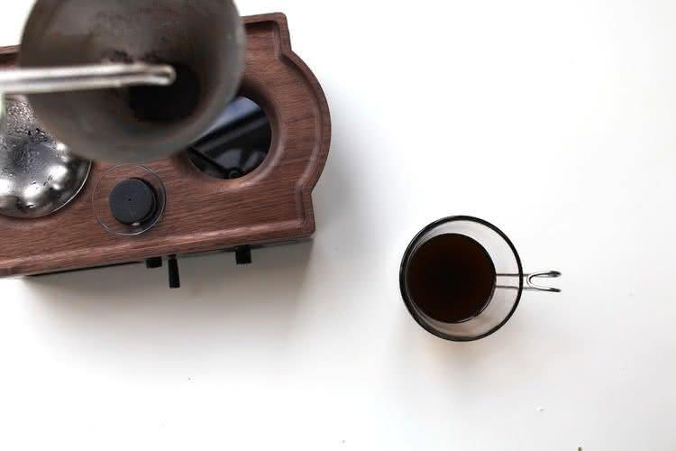 barisieur, despertador-cafeteira, despertadores-inusitados, despertador-cafe-cafeteira-cafezinho, cafe-da-manha-quarto, por-que-nao-pensei-nisso 99