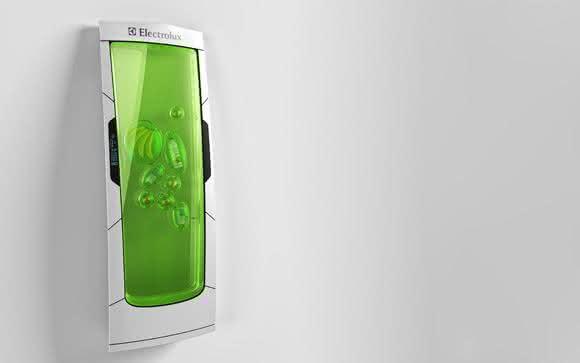 Electrolux-Bio-Robot-Refrigerator, geladeira-gel-electrolux, geladeira-inovadora, geladeira-futuro, geladeira-com-gel, gelatinosa, por-que-nao-pensei-nisso 1