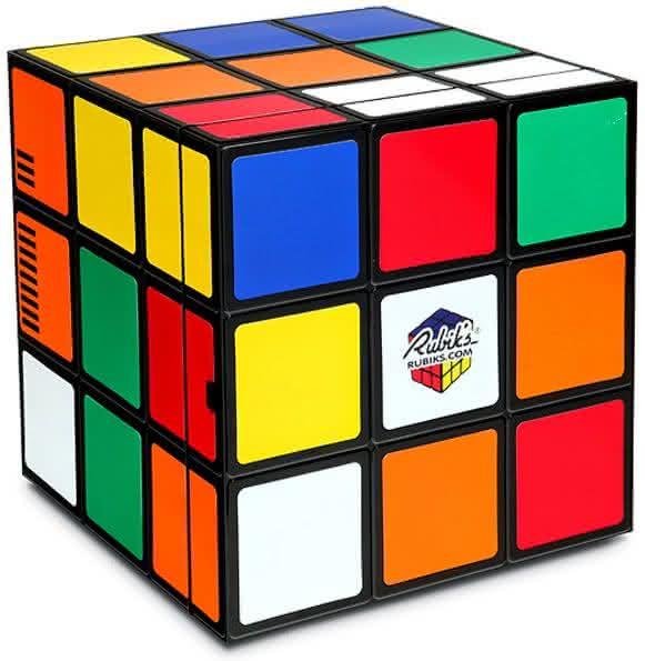 Frigobar-cubo-magico, produtos-cubo-magico, decorarao-geek, quarto-geek, cubo-magico-como-resolver, por-que-nao-pensei-nisso