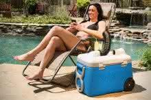 Icybreeze-Portable-Air-Conditioning-Cooler, cooler-ar-condicionado, gelar-bebidas, quanto-custa-cooler, por-que-nao-pensei-nisso 1