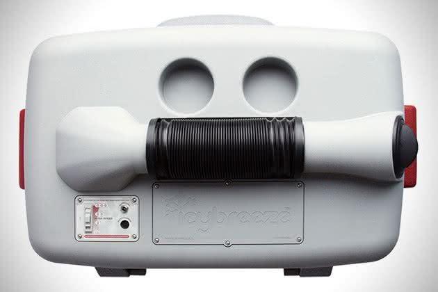 Icybreeze-Portable-Air-Conditioning-Cooler, cooler-ar-condicionado, gelar-bebidas, quanto-custa-cooler, por-que-nao-pensei-nisso 3