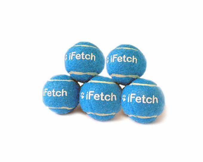 iFetch-joga-bolinha, arremesso-bolinha-cachorro, brincar-cachorro, treinar-cachorro-brincadeira, bolinha-pra-cachorro, jogar-bolinha, por-que-nao-pensei-nisso 5