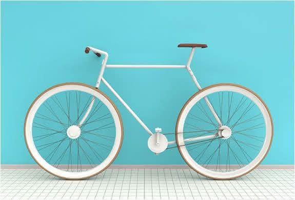 lucid-design-kit-bike., bicicleta-portatil, inovacao-bike, bike-portatil, bicicletas-produtos, quanto-custa-bike, montanhismo-de-bike, outdoor, vida-ao-ar-livre, por-que-nao-pensei-nisso 2