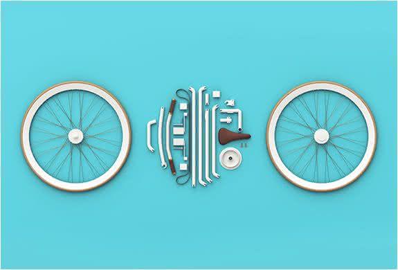 lucid-design-kit-bike., bicicleta-portatil, inovacao-bike, bike-portatil, bicicletas-produtos, quanto-custa-bike, montanhismo-de-bike, outdoor, vida-ao-ar-livre, por-que-nao-pensei-nisso 3