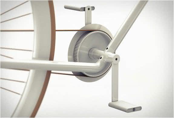 lucid-design-kit-bike., bicicleta-portatil, inovacao-bike, bike-portatil, bicicletas-produtos, quanto-custa-bike, montanhismo-de-bike, outdoor, vida-ao-ar-livre, por-que-nao-pensei-nisso 4