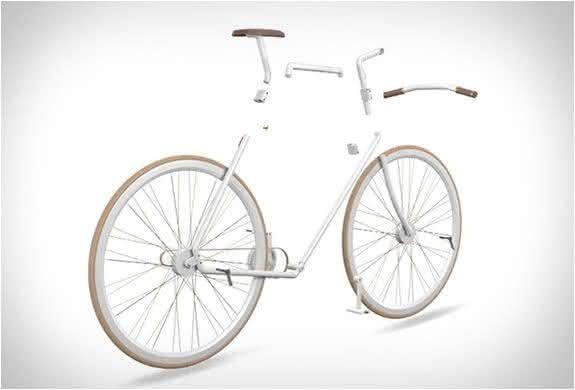 lucid-design-kit-bike., bicicleta-portatil, inovacao-bike, bike-portatil, bicicletas-produtos, quanto-custa-bike, montanhismo-de-bike, outdoor, vida-ao-ar-livre, por-que-nao-pensei-nisso 6
