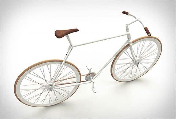 lucid-design-kit-bike., bicicleta-portatil, inovacao-bike, bike-portatil, bicicletas-produtos, quanto-custa-bike, montanhismo-de-bike, outdoor, vida-ao-ar-livre, por-que-nao-pensei-nisso 7