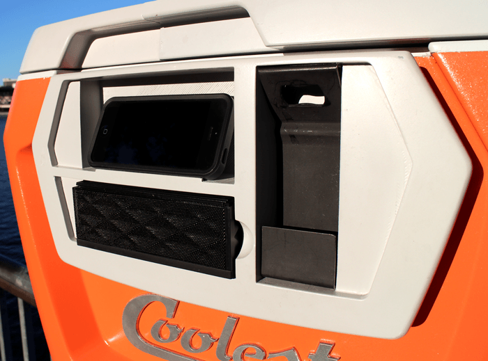 the-coolest, cooler-inovador, cooler-liquidificador-led-caixa-de-com, cooler-legal, cooler-gelar-cerveja, por-que-nao-pensei-nisso 1
