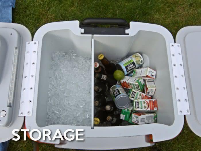 the-coolest, cooler-inovador, cooler-liquidificador-led-caixa-de-com, cooler-legal, cooler-gelar-cerveja, por-que-nao-pensei-nisso 8