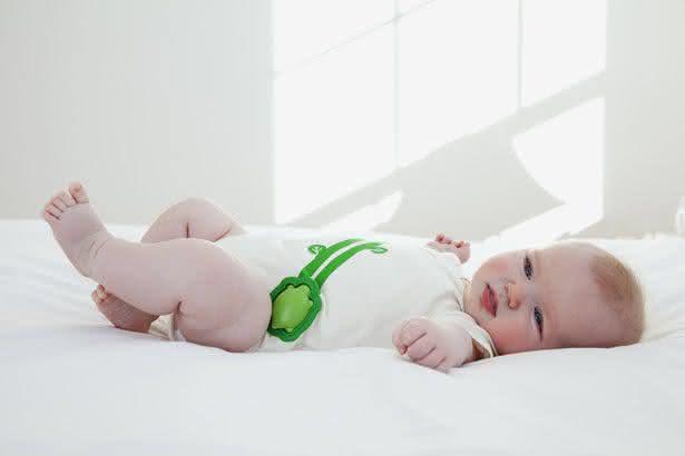 mimo-baby-monitor, roupa-monitora-bebe, roupinha-de-bebe, saude-do-bebe, baba-eletronica, quanto-custa-baba, refluxo-bebe, por-que-nao-pensei-nisso 11