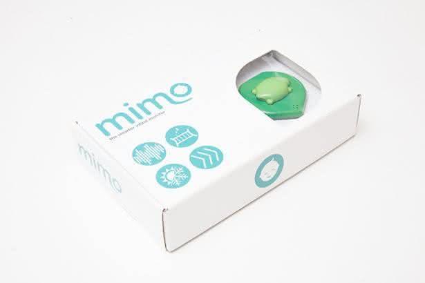 mimo-baby-monitor, roupa-monitora-bebe, roupinha-de-bebe, saude-do-bebe, baba-eletronica, quanto-custa-baba, refluxo-bebe, por-que-nao-pensei-nisso 4