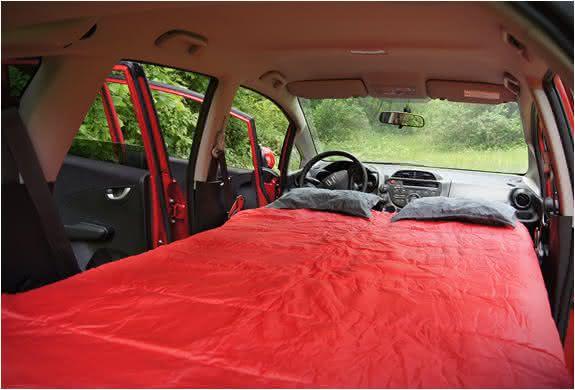 swissroombox-camper-suitcase, RoomBox-freeTech, cama-para-acampar, cama-carro, acampar, barraca-camping-carro, cama-para-camping, acampamento, por-que-nao-pensei-nisso 5