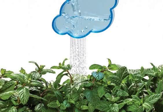 Rainmaker, Rainmaker-pet, tampa-coca-reutilizavel, tampa-garrafa-chuva, tampa-cria-chuva, tel-aviv-Rainmaker, por-que-nao-pensei-nisso 3