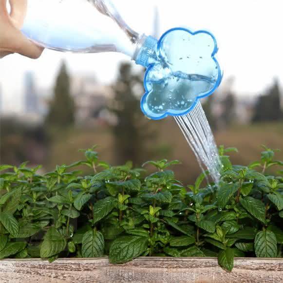 Rainmaker, Rainmaker-pet, tampa-coca-reutilizavel, tampa-garrafa-chuva, tampa-cria-chuva, tel-aviv-Rainmaker, por-que-nao-pensei-nisso
