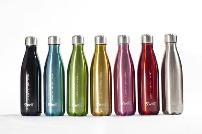 swell-bottle, garrafa-gela-bebida, bebida-gelada-24-horas, termica-que-gela-bebida, garrafa-que-gela-bebida-24-horas, gelar-bebida-24-horas-quente-12-horas, por-que-nao-pensei-nisso