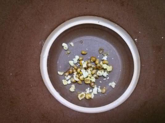 the-popcorn-bowl, tigela-pipoca-fundo-caroco, caroco-de-pipoca, como-estourar-todas-as-pipocas, pipocas-micro, receitas-pipoca, pipoca-gourmet, por-que-nao-pensei-nisso 3
