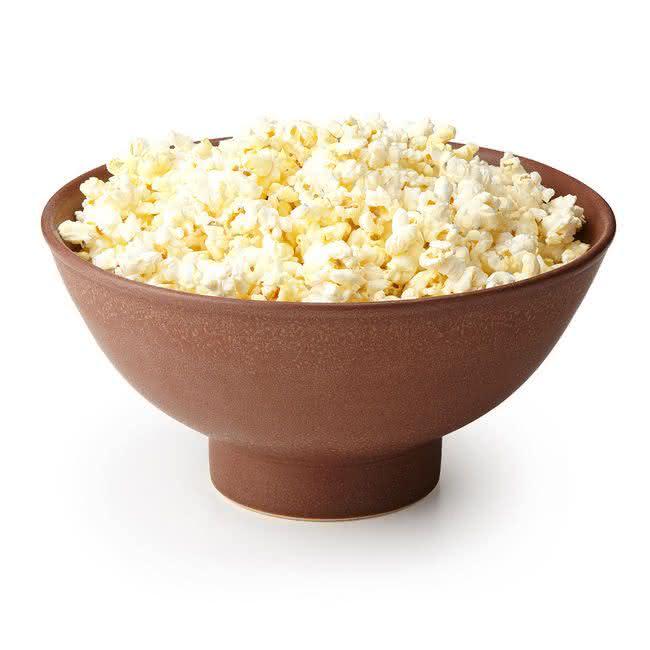 the-popcorn-bowl, tigela-pipoca-fundo-caroco, caroco-de-pipoca, como-estourar-todas-as-pipocas, pipocas-micro, receitas-pipoca, pipoca-gourmet, por-que-nao-pensei-nisso