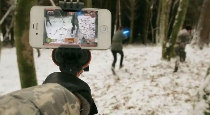 HEX3-AppTag, game-realidade-aumentada, arma-de-brinquedo, app-realidade-aumentada, jogo-online, por-que-nao-pensei-nisso 6