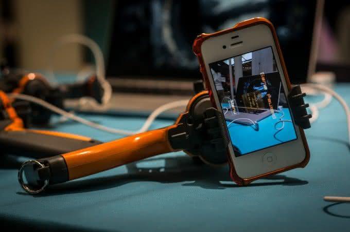 HEX3-AppTag, game-realidade-aumentada, arma-de-brinquedo, app-realidade-aumentada, jogo-online, por-que-nao-pensei-nisso
