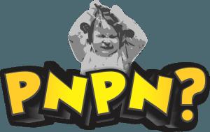 Logo PQNPN 3