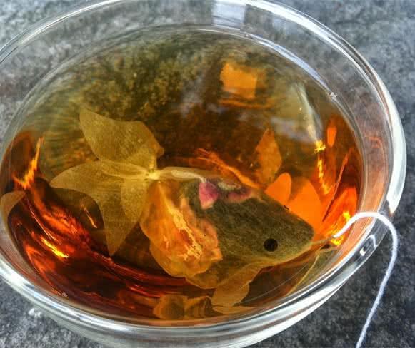 charm-villa, fish-tea-bag, saquinho-de-cha-peixe, design-inovador, cha-com-peixe, por-que-nao-pensei-nisso 2