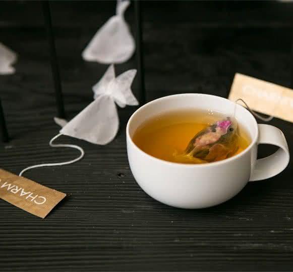 charm-villa, fish-tea-bag, saquinho-de-cha-peixe, design-inovador, cha-com-peixe, por-que-nao-pensei-nisso 3