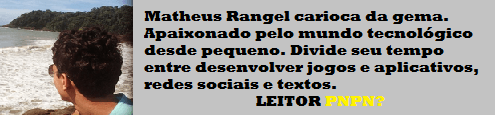 Matheus-Rangel-por-que-nao-pensei-nisso