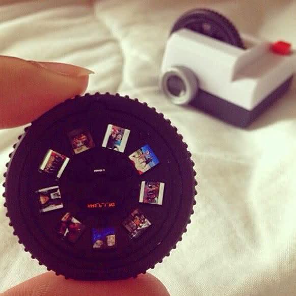 projecteo, mini-projetor, projetor-iphone, projetor-instagram, projetor-retro, produtos-retro, insta, instagram, por-que-nao-pensei-nisso 1