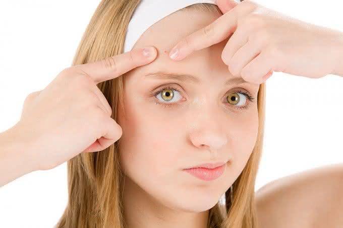 nono-skin-como-tirar-espinhas-acabar-espinha-remover-espinha-produto-anti-acne-produto-tira-espinha-espinhas-e-cravos-por-que-nao-pensei-nisso-12-680x453