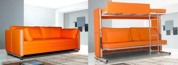 sofa-retratil-sofa-que-vira-beliche-decoracao-retratil-sofa-beliche-sofa-transformers-sos-sofa-sofa-inovador-por-que-nao-pensei-nisso-pnpn1-e1391368070692