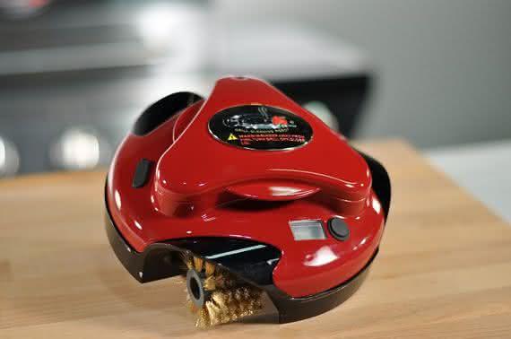 Grill-Cleaning-Robot, robo-limpa-grelha, como-limpar-grelha-churrasqueira, grelha-de-churrasqueira, limpeza-do-churrasco, limpa-grelha, por-que-nao-pensei-nisso 4
