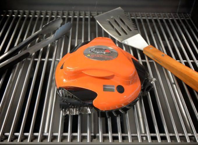 Grill-Cleaning-Robot, robo-limpa-grelha, como-limpar-grelha-churrasqueira, grelha-de-churrasqueira, limpeza-do-churrasco, limpa-grelha, por-que-nao-pensei-nisso 5