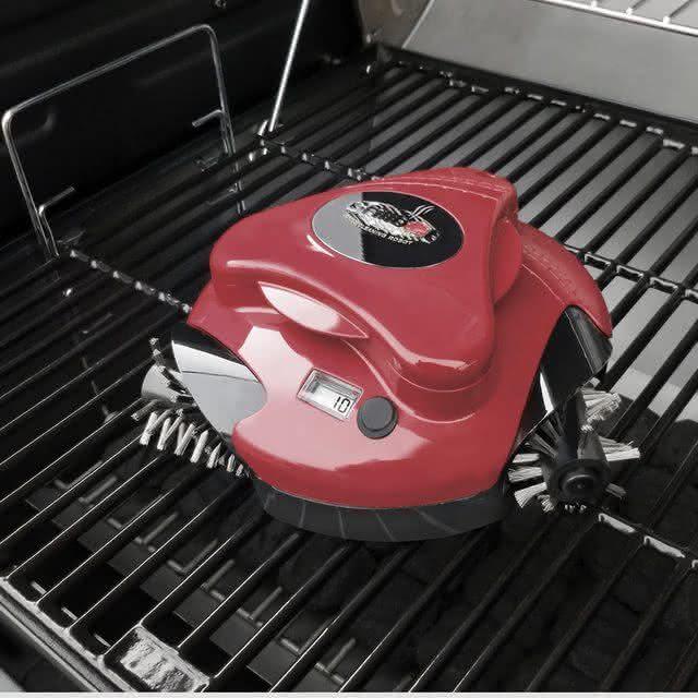 Grill-Cleaning-Robot, robo-limpa-grelha, como-limpar-grelha-churrasqueira, grelha-de-churrasqueira, limpeza-do-churrasco, limpa-grelha, por-que-nao-pensei-nisso