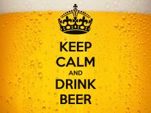 The-Problem-Solver-beer, cerveja-inteligente, cerveja-criatividade, cerveja-bem, cervejinha-maravilha, vem-ca-cerveja-sua-linda, por-que-nao-pensei-nisso