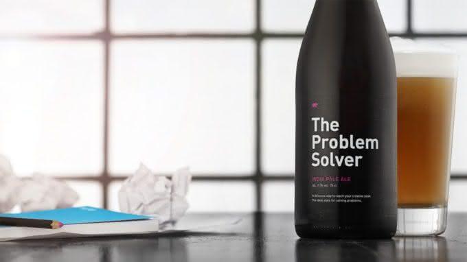 The-Problem-Solver-beer, cerveja-inteligente, cerveja-criatividade, cerveja-bem, cervejinha-maravilha, vem-ca-cerveja-sua-linda, por-que-nao-pensei-nisso 3