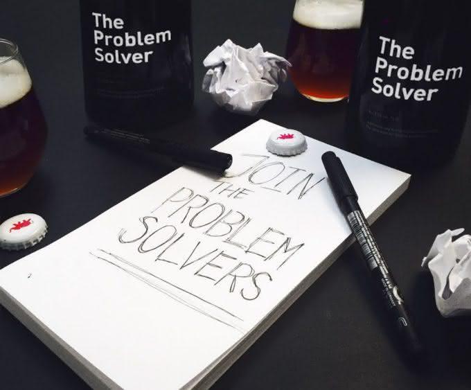 The-Problem-Solver-beer, cerveja-inteligente, cerveja-criatividade, cerveja-bem, cervejinha-maravilha, vem-ca-cerveja-sua-linda, por-que-nao-pensei-nisso 4