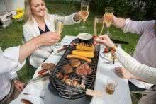 well-done-social-grill, table-grill, churrasqueira-de-mesa, churrasqueira-portatil, churrasqueira-inovadora, churrasco-e-cerveja, por-que-nao-pensei-nisso 1