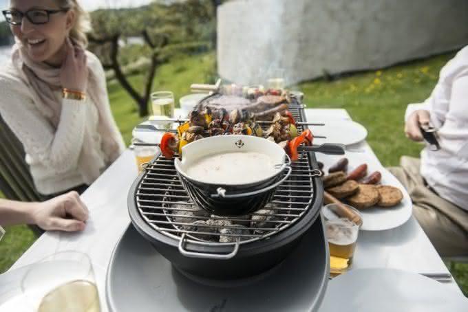 well-done-social-grill, table-grill, churrasqueira-de-mesa, churrasqueira-portatil, churrasqueira-inovadora, churrasco-e-cerveja, por-que-nao-pensei-nisso 2