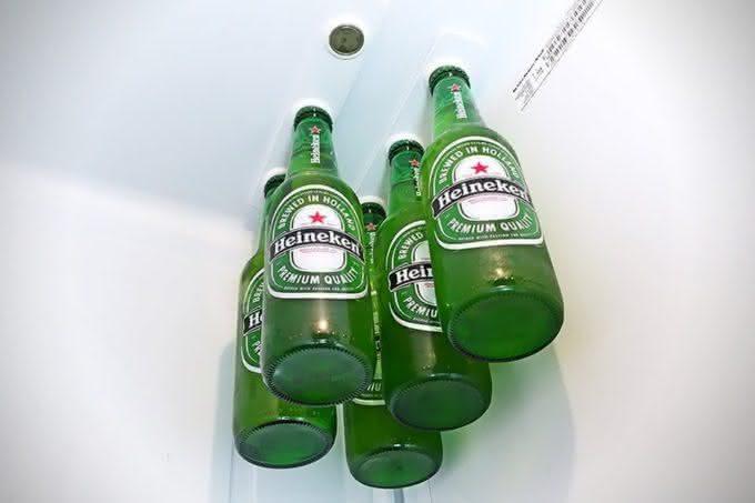 BottleLoft, varal-de-cerveja, suporte-de-cerveja, organizar-geladeira, por-que-nao-pensei-nisso 6