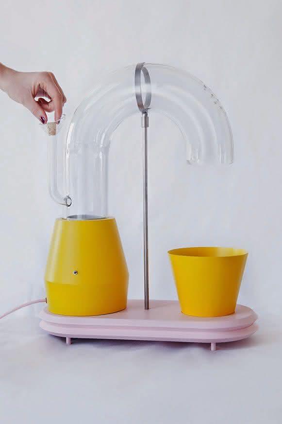 Jolene-Carlier-Popcorn-Monsoon, Popcorn-Monsoon, pipoqueira-design, quanto-custa-pipoqueira, milho-pipoca, por-que-nao-pensei-nisso 2